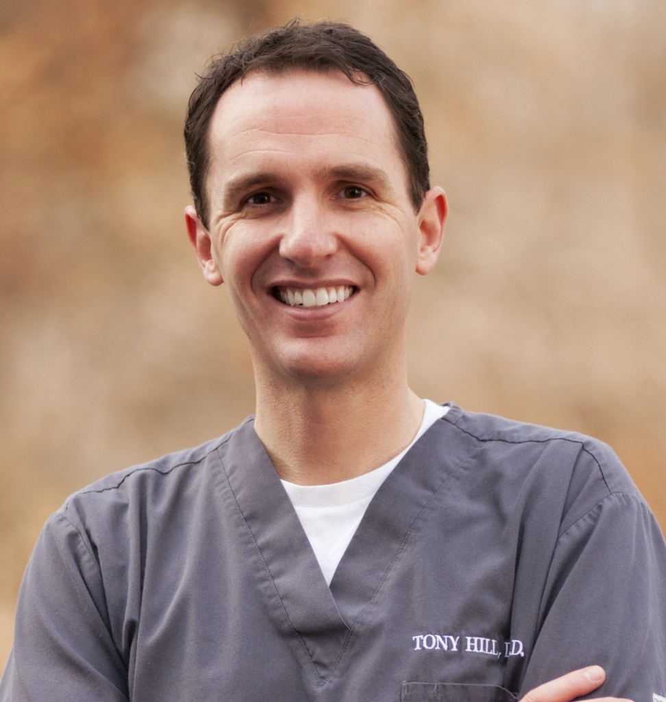 Tony Hill, Dentist, Enfield dentist, Whole Family Dental, pediatric dentist enfield ct, somers ct dentist