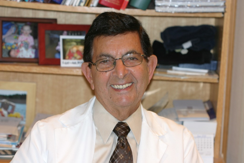 Dr George Karanian, Dentist, Enfield Dentist, Whole Family Dental, dentist somers ct